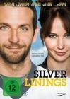 SILVER LININGS - DVD - Komödie