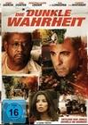 DIE DUNKLE WAHRHEIT - DVD - Thriller & Krimi