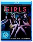 GIRLS - STAFFEL 1 [2 BRS] - BLU-RAY - Unterhaltung