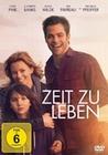 ZEIT ZU LEBEN - DVD - Unterhaltung