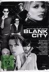 Blank City (OmU) (DVD)