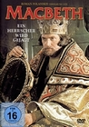 MACBETH - DVD - Monumental / Historienfilm