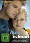 NOW IS GOOD - JEDER MOMENT ZÄHLT - DVD - Unterhaltung