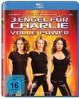 DREI ENGEL FÜR CHARLIE - VOLLE POWER - BLU-RAY - Action