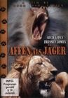 AFFEN ALS JÄGER - DVD - Tiere