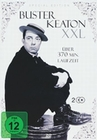 Buster Keaton XXL [SE] [2 DVDs]