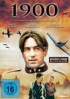 1900 - Ungekürzte Fassung (DVD)