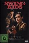 SWING KIDS - DVD - Unterhaltung