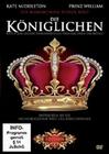 DIE KÖNIGLICHEN - DVD - Unterhaltung