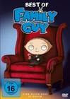 FAMILY GUY - BEST OF [3 DVDS] - DVD - Comedy
