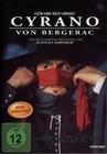 CYRANO VON BERGERAC - DVD - Unterhaltung
