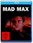MAD MAX 1 - BLU-RAY - Action