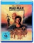 MAD MAX 3 - JENSEITS DER DONNERKUPPEL - BLU-RAY - Action