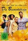 DIE BIENENHÜTERIN - DVD - Abenteuer