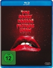 THE ROCKY HORROR PICTURE SHOW - BLU-RAY - Unterhaltung