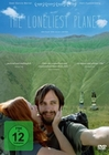 THE LONELIEST PLANET - DVD - Thriller & Krimi