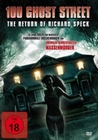 100 Ghost Street - The Return of Richard Speck (DVD)
