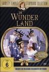 IM WUNDERLAND - SHIRLEY TEMPLE STORYBOOK COLL. - DVD - Unterhaltung