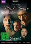 BLEAK HOUSE [3 DVDS] - DVD - Unterhaltung