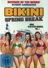 BIKINI SPRING BREAK - DVD - Komödie
