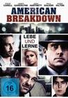 AMERICAN BREAKDOWN - LEBE UND LERNE - DVD - Unterhaltung