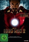 IRON MAN 2 (2 DVDS) - DVD - Action