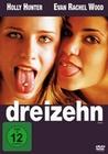 DREIZEHN - DVD - Unterhaltung