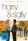 HARRY UND SALLY - DVD - Komödie