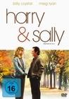 HARRY UND SALLY - DVD - Komödie