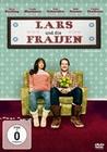 LARS UND DIE FRAUEN - DVD - Komödie