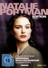 NATALIE PORTMAN EDITION [3 DVDS] - DVD - Unterhaltung