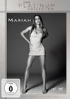 MARIAH CAREY - NR 1`S - PLATINUM COLLECTION - DVD - Musik