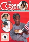 THE BILL COSBY SHOW - WIE ALLES BEGANN - DVD - Comedy