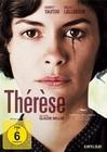 THERESE - DVD - Unterhaltung