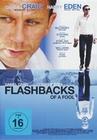 FLASHBACKS OF A FOOL - DVD - Unterhaltung