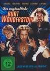 DER UNGLAUBLICHE BURT WONDERSTONE - DVD - Komödie