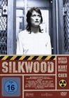 SILKWOOD - DVD - Unterhaltung