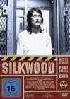 SILKWOOD - DVD - Unterhaltung