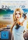 RUNAWAY GIRL - DVD - Thriller & Krimi