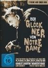 DER GLÖCKNER VON NOTRE DAME - DVD - Unterhaltung