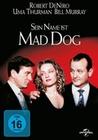 SEIN NAME IST MAD DOG - DVD - Komödie