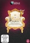 Royal Secret`s [3 DVDs]