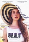 LANA DEL REY - THE GREATEST STORY NEVER TOLD - DVD - Musik