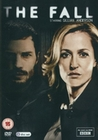 THE FALL [2 DVDS] - DVD - Thriller & Krimi