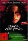 BLACK CHRISTMAS - DVD - Horror