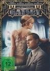 DER GROSSE GATSBY - DVD - Unterhaltung