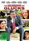 DAS GEHEIMNIS DES GLÜCKS - DVD - Unterhaltung