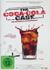 THE COCA-COLA CASE - DVD - Soziales