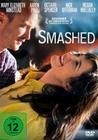 SMASHED - DVD - Unterhaltung