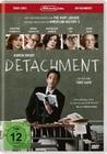 DETACHMENT - DVD - Unterhaltung